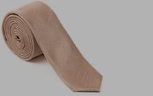 Beige, Brown & Cream Ties