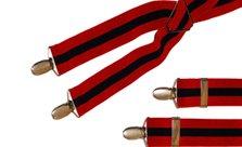 Trouser Braces