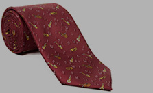Novelty & Country Ties