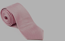 Purple & Pink Ties