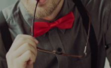 View All Bow Ties