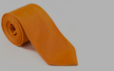 Yellow, Orange and Gold Ties
