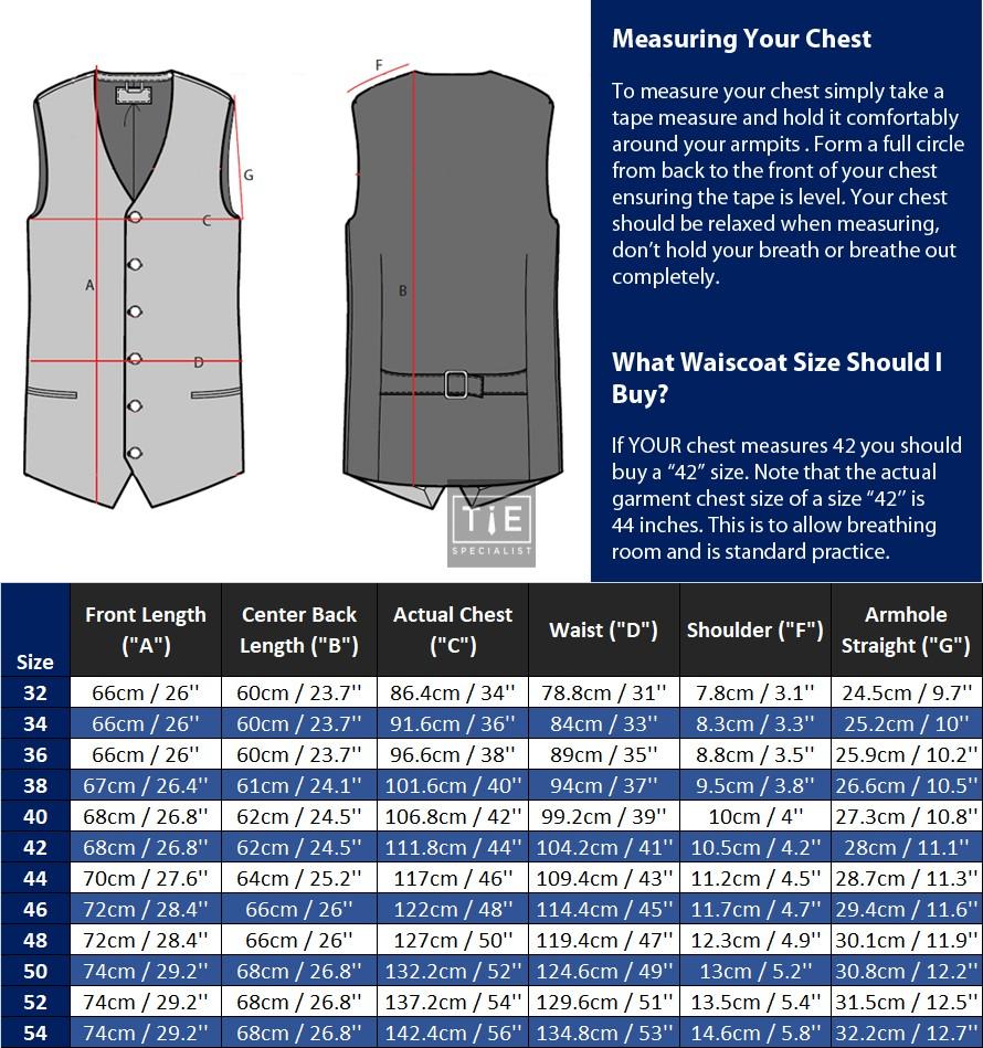 Multiple Sizes Available Mens Wedding Blue Swirl Waistcoat