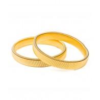 Gold Colour Shirt Arm Bands #arm1/2