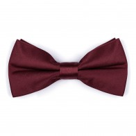 Wine Scooter Bow Tie #AB-BB1009/22