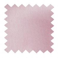 Petal Pink Shantung Swatch #AB-SWA1005/13