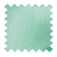 Green Ash Shantung Swatch #AB-SWA1005/15