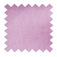 Candy Pink Shantung Swatch #AB-SWA1005/16