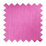Hot Pink Shantung Swatch #AB-SWA1005/17