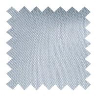 Silver Birch Shantung Swatch #AB-SWA1005/3