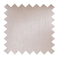 Butter Cream Shantung Swatch #AB-SWA1005/4