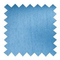 Baby Blue Shantung Swatch #AB-SWA1005/5