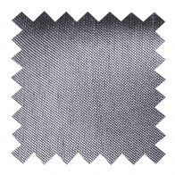 Dark Grey Shantung Swatch #AB-SWA1005/9