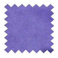 Royal Lilac Suede Swatch #AB-SWA1006/15