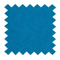 Teal Green Suede Swatch #AB-SWA1006/4