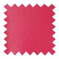 Virtual Pink Swatch #AB-SWA1009/14