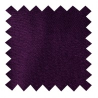 Purple Rhododendron Swatch #AB-SWA1009/15
