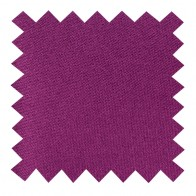Red Violet Swatch #AB-SWA1009/16