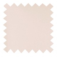 Champagne Alabaster Swatch #AB-SWA1009/17