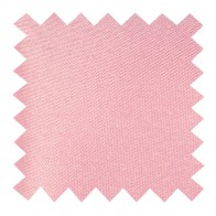 Pink Roseate Swatch #AB-SWA1009/2