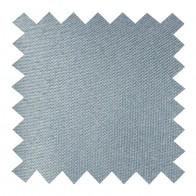Silver Pumice Stone Swatch #AB-SWA1009/20