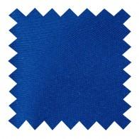 Mazarine Blue Swatch #AB-SWA1009/25