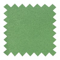 Sap Green Swatch #AB-SWA1009/30