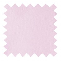 Pink Delicacy Swatch #AB-SWA1009/36