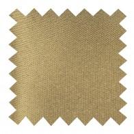 Bronze Prairie Sand Swatch #AB-SWA1009/39
