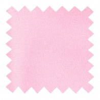 Creole Pink Swatch #AB-SWA1009/6