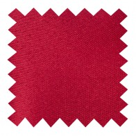 Jalapeno Red Swatch #AB-SWA1009/7