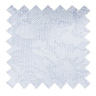 Glacier Grey Floral Swatch #AB-SWA1012/1