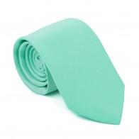Mint Ambrosia Tie #AB-T1009/24