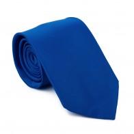 Mazarine Blue Tie #AB-T1009/25