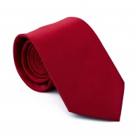 Jalapeno Red Tie #AB-T1009/7