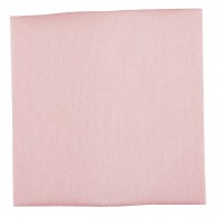 Pink Shantung Pocket Square #TPH1866/3