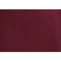 Wine Satin Pocket Square #TPH1884/6