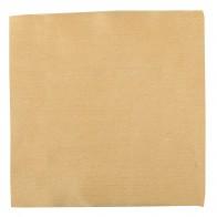 Caramel Satin Pocket Square #TPH1886/5