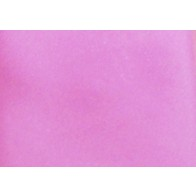 Candy Pink Satin Pocket Square #TPH1886/2