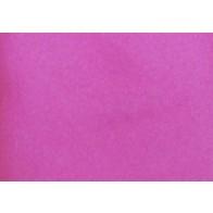 Lipstick Pink Satin Pocket Square #TPH1886/3
