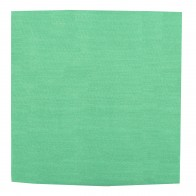 Mint Satin Pocket Square #TPH1887/6