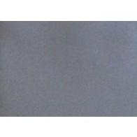 Silver Satin Pocket Square #TPH1888/1