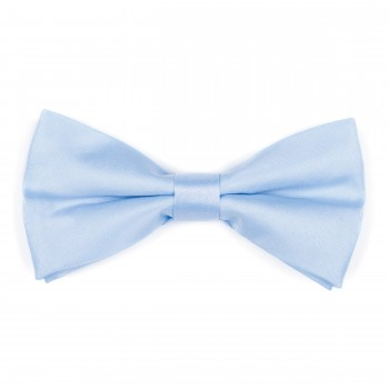 Blue Billowing Sail Bow Tie #AB-BB1009/11