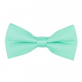 Mint Ambrosia Bow Tie #AB-BB1009/24