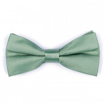 Green Nile Bow Tie #AB-BB1009/34