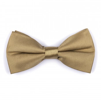 Bronze Prairie Sand Bow Tie #AB-BB1009/39