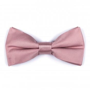 Sepia Rose Bow Tie #AB-BB1009/3