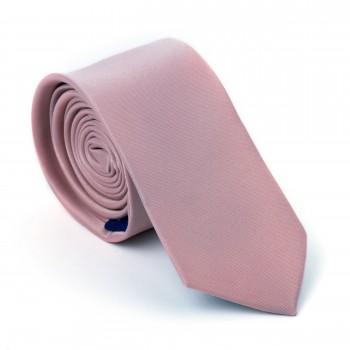 Sepia Rose Slim Tie #AB-C1009/3