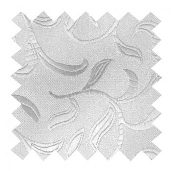 Silver Vintage Vine Swatch #AB-SWA1004/5