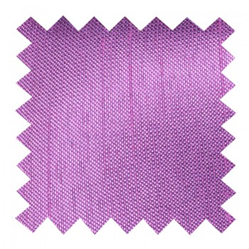 Sheer Lilac Shantung Swatch #AB-SWA1005/10